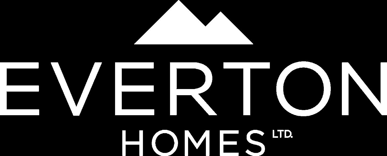 Everton Homes Ltd.